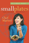 Small Plates Cover