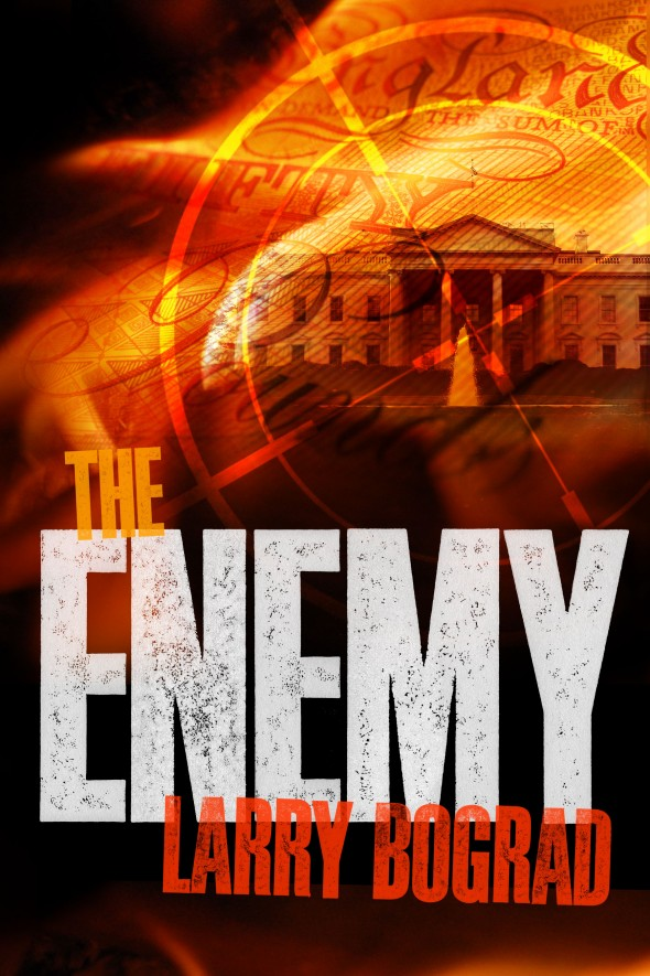 """The Enemy"""